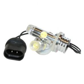 Pilot 880 LED 12V COB Mistlampen