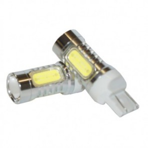 Pilot T20 High Power COB LED lamp