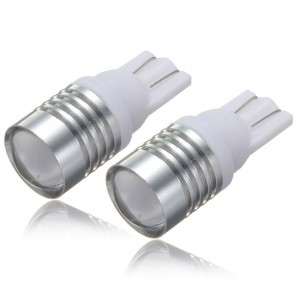 T10 CREE LED set CAN-BUS