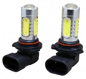 HB4 COB LED set Mistlamp