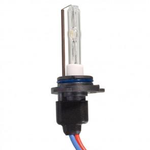 HB4 / 9006 Xenon Lamp