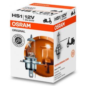 Osram 35/35 PX43T HS1 (64185)