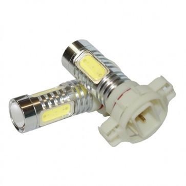 Pilot H16 COB 12W LED Verlichting