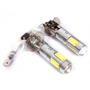 H3 COB Mistlamp LED set