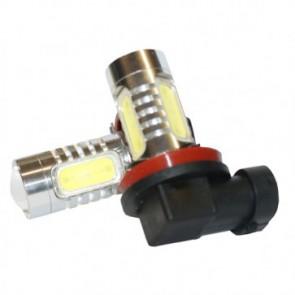 Pilot COB LED voor uw H9 fitting