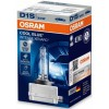 Osram Xenarc Cool Blue Intense D1S (66140CBI)