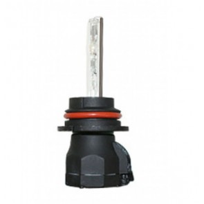 HB5 / 9007 Xenon Lamp
