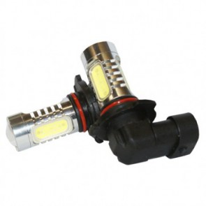 Pilot H10 COB High Power LED