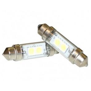 Pilot High Power LED (42mm) C5W