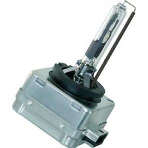 D1R Xenon Lamp