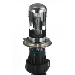 Bi-Xenon H4 Lamp
