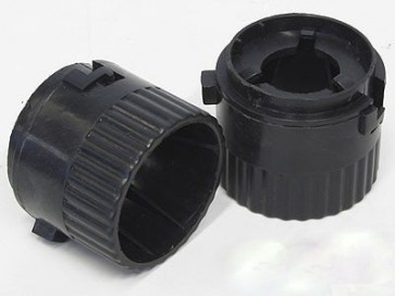 VW Golf 6 Xenon Adapters