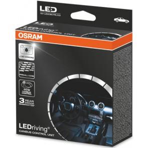 LEDriving CANBUS Control 50W (LEDCBCTRL 103)