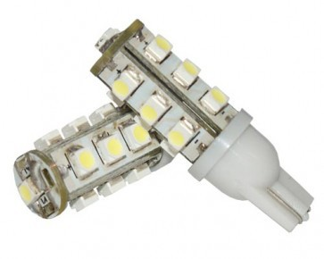 Pilot T10 High Power LED 13 SMD