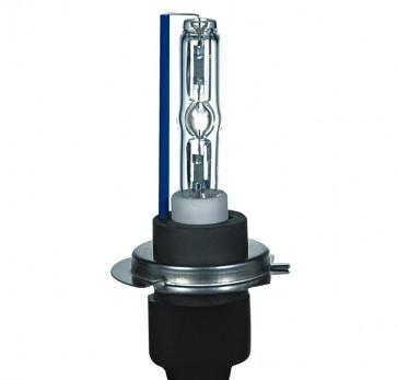 H7 Xenon Lamp