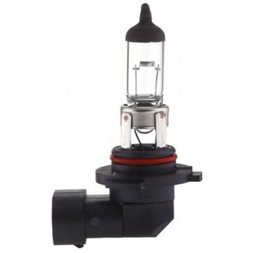 H10 Halogeen Lampen set