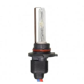 HB3 / 9005 Xenon Lamp