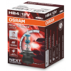 Osram Nightbreaker Laser Next HB4 lamp (9006NL)