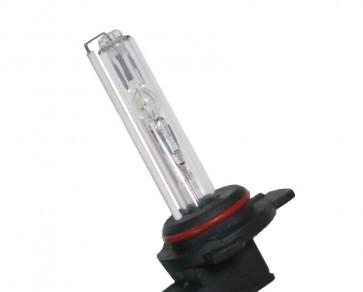 HIR2 / 9012 Xenon  Lamp
