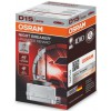 Osram Xenarc Night Breaker D1S Xenon Lamp (66140NXB)