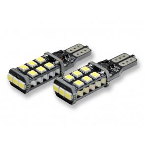 T10 / W5W Super Can-Bus LED set