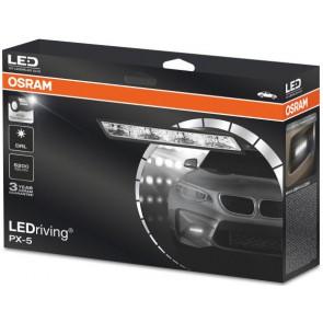 Osram LEDriving dagrijverlichting (LEDDRL301)