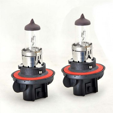 H13 / 9008 Halogeen Lampen Set