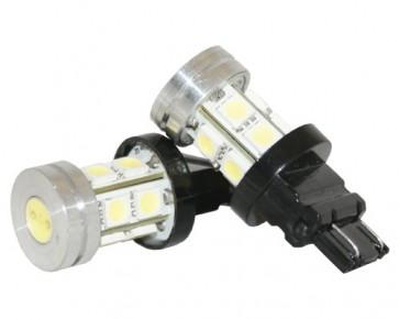 T20 21/5W High-Power Pilot LED