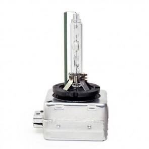 D3S Xenon lamp