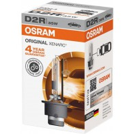 osram xenarc night breaker laser d3s xenon lamp 66340xnl. Black Bedroom Furniture Sets. Home Design Ideas