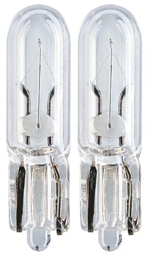 Osram T5 halogeen lamp