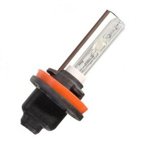 H9 Xenon Lamp