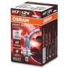 Osram Night Breaker Laser H7 Next (64210NBL)
