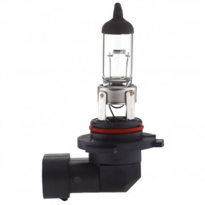H10 Halogeen Lampen set