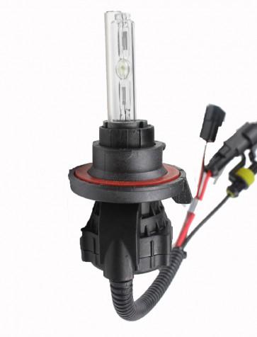 H13 Bi-Xenon Lamp