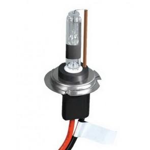 H7R Xenon Lamp