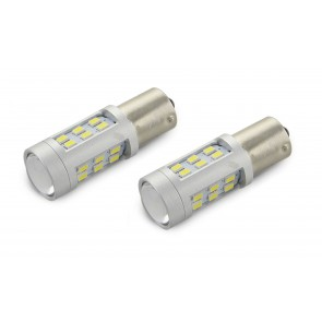 BAU15S / PY21W CAN-BUS LED set